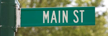 Main-Street-Sign