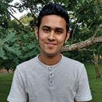 Jumayar Ahmed