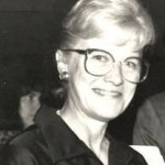 Carole Remick